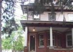 Foreclosed Home in Trenton 08618 HILLCREST AVE - Property ID: 4145316739