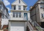 Foreclosed Home in Bayonne 7002 E 40TH ST - Property ID: 4145317165