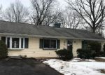 Foreclosed Home in Edison 8817 KENMORE RD - Property ID: 4145339959