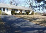 Foreclosed Home in Edison 08817 KENMORE RD - Property ID: 4145339959