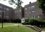 Foreclosed Home in Yonkers 10701 RAVINE AVE - Property ID: 4145374548