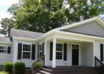 Foreclosed Home in Jacksonville 28540 QUEENS RD - Property ID: 4145405198