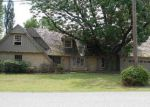 Foreclosed Home in Tulsa 74105 E 47TH ST - Property ID: 4145458645