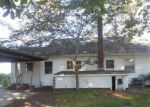 Foreclosed Home in Elizabeth City 27909 FERRY RD - Property ID: 4145471782