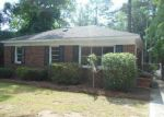 Foreclosed Home in Columbia 29203 CABOT AVE - Property ID: 4145499370