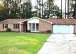 Foreclosed Home in Columbia 29212 LYNDHURST RD - Property ID: 4145500240