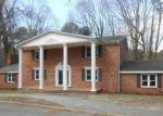 Foreclosed Home in Columbia 29212 N WOODSTREAM RD - Property ID: 4145501557