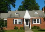 Foreclosed Home in Laurens 29360 IRBY AVE - Property ID: 4145504180