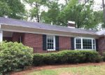 Foreclosed Home in Columbia 29201 MAKEWAY DR - Property ID: 4145505502