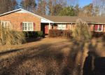 Foreclosed Home in Gaffney 29341 BROOKSHIRE DR - Property ID: 4145513831
