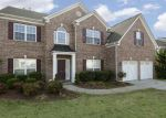 Foreclosed Home in Simpsonville 29681 HERITAGE POINT DR - Property ID: 4145514702