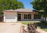 Foreclosed Home in Amarillo 79106 SW 14TH AVE - Property ID: 4145527849