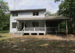 Foreclosed Home in Madisonville 77864 SETTLERS LN - Property ID: 4145536155