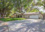 Foreclosed Home in El Paso 79932 LAS PLAYAS CT - Property ID: 4145537918