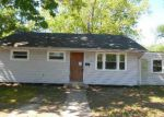 Foreclosed Home in Hampton 23663 SHELTON RD - Property ID: 4145547552