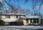 Foreclosed Home in La Crosse 54601 29TH ST S - Property ID: 4145579521