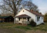 Foreclosed Home in Piedmont 63957 WINN ST - Property ID: 4145591790