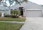 Foreclosed Home in Riverview 33579 SIGLER ST - Property ID: 4145630771