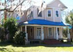 Foreclosed Home in Jennings 32053 GEORGIA ST - Property ID: 4145632514