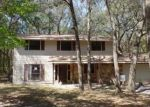 Foreclosed Home in Live Oak 32060 141ST DR - Property ID: 4145633386