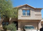 Foreclosed Home in Casa Grande 85122 N PARKSIDE LN - Property ID: 4145656606