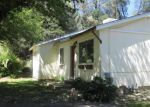 Foreclosed Home in Redding 96001 KENYON DR - Property ID: 4145664483
