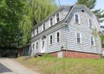 Foreclosed Home in Auburn 4210 NEWBURY ST - Property ID: 4145680697