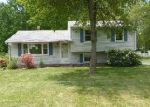 Foreclosed Home in North Branford 06471 CHIDSEY DR - Property ID: 4145684185