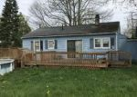 Foreclosed Home in Verona 13478 MERRY ST - Property ID: 4145688576