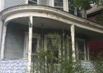 Foreclosed Home in Morrisville 05661 BRIDGE ST - Property ID: 4145692969