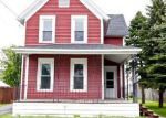 Foreclosed Home in Watertown 13601 LOGAN ST - Property ID: 4145694263