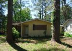 Foreclosed Home in Moultrie 31768 8TH ST SW - Property ID: 4145705659