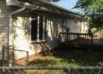 Foreclosed Home in Starr 29684 RAINEY RD - Property ID: 4145710922