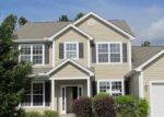 Foreclosed Home in Myrtle Beach 29579 WYANDOT CT - Property ID: 4145713543