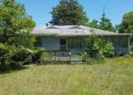Foreclosed Home in West Columbia 29169 SEMINOLE DR - Property ID: 4145716159