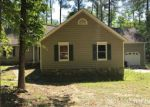 Foreclosed Home in Lexington 29072 OLD RAPIDS RD - Property ID: 4145717931