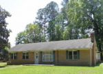 Foreclosed Home in Sumter 29150 LEMMON ST - Property ID: 4145735438