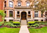 Foreclosed Home in Chicago 60660 N KENMORE AVE - Property ID: 4145760851