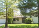 Foreclosed Home in Stillman Valley 61084 SPLENDOR CT - Property ID: 4145771344