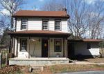 Foreclosed Home in York 17406 CANADOCHLY RD - Property ID: 4145774865