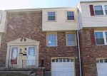 Foreclosed Home in Canonsburg 15317 HUNTING CREEK RD - Property ID: 4145781872