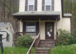 Foreclosed Home in Franklin 16323 PACIFIC ST - Property ID: 4145785363