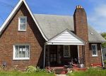 Foreclosed Home in Monessen 15062 LEEDS AVE - Property ID: 4145787558
