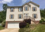 Foreclosed Home in New Kensington 15068 EMERALD DR - Property ID: 4145797634