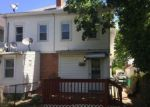 Foreclosed Home in Trenton 08629 COMMONWEALTH AVE - Property ID: 4145801575