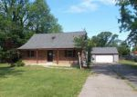 Foreclosed Home in Sicklerville 08081 PLYMOUTH RD - Property ID: 4145826988