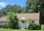 Foreclosed Home in Sidney 13838 PEARL ST W - Property ID: 4145829606