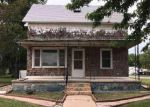 Foreclosed Home in Hutchinson 67501 E 2ND AVE - Property ID: 4145846687