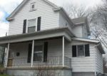 Foreclosed Home in Canonsburg 15317 SPRUCE ST - Property ID: 4145856311