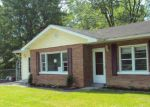 Foreclosed Home in Corbin 40701 E BARBOURVILLE ST - Property ID: 4145858956